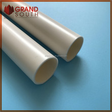 Good quality slotted pvc conduit pipe 25mm 32mm