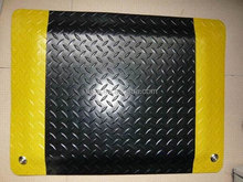 Antistatic esd table mat rubber table mat--skype:elestech-sales3