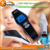 SUN-100B Instant read digital forehead medical non contact infrared thermometer