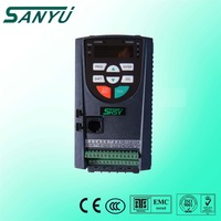 SY7000 series 2015 0.75KW Frequency Inverter