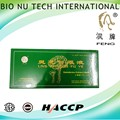 Herbal extract oral liquid Ganoderma Ginseng Extractum health drink