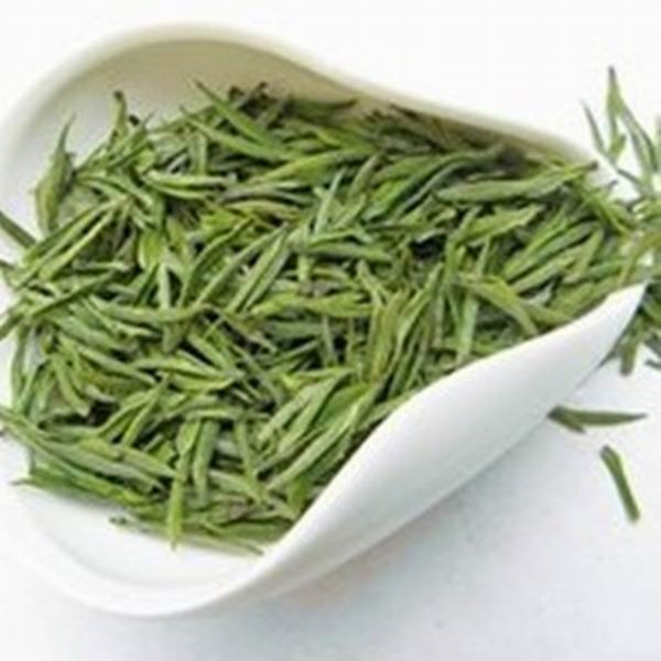 China Mt. Emei Mao Feng Green Tea,chinese green tea brands