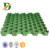 HDPE plastic grass paver for packing lot greening