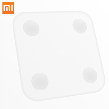Xiaomi API bluetooth Mi weight <strong>scale</strong> bluetooth body fat <strong>scale</strong>