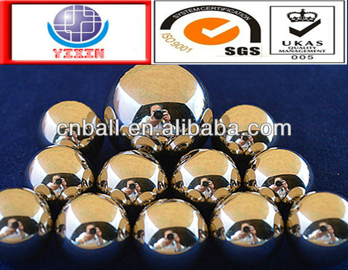 Latest high precision 3.175mm 5mm 7.144mm 8mm 10mm bearing steel <strong>ball</strong>