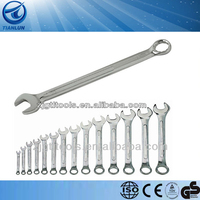 Favorable Price High Quality Combination Spanner Of Special Tools For Motorcycles
