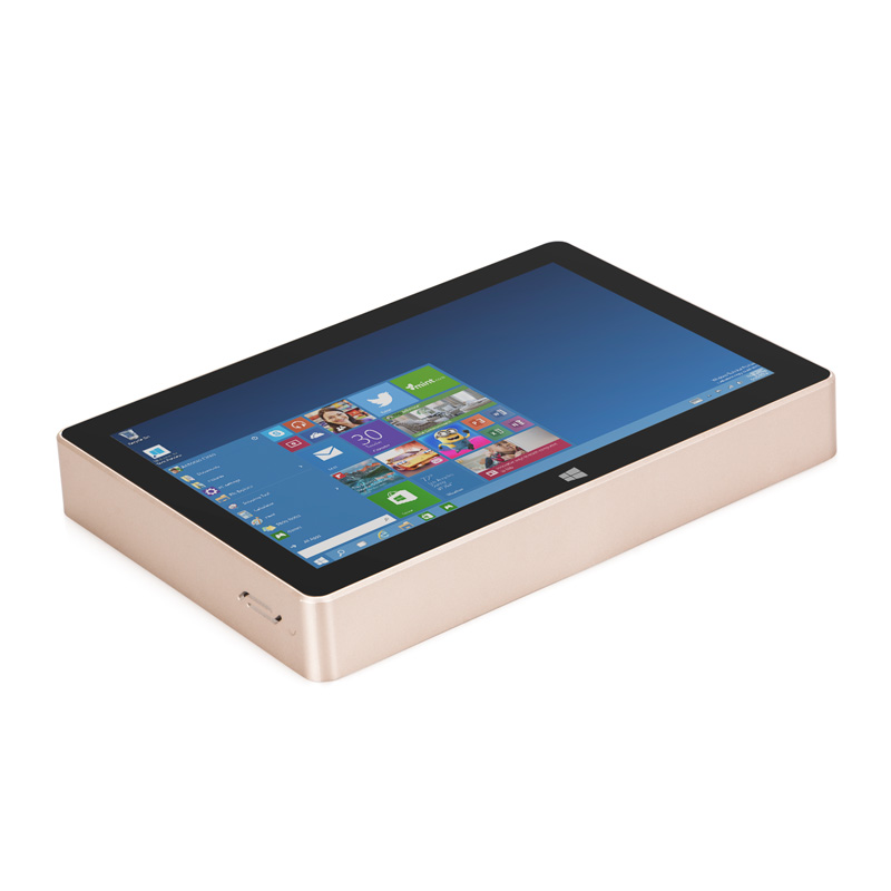 Best selling wifi tablets 8 inch with 8GB HD MI mini google tablet pc