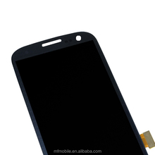 Hot sale original lcd for samsung galaxy s iii i9300 s3 lcd display with touch screen digitizer assembly replacement