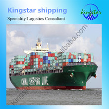 fcl lcl shenzhen china to felixstowe UK Lowest price and excellent service-----Achilles