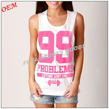 high quality newest Custom wholesale womens fitness clothing