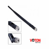 High Gain 2dbi 433.92 mhz outdoor wireless antenna SMA connector male female gsm antenna