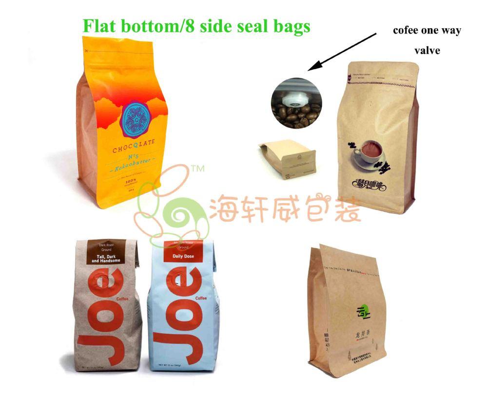 flat bottom bags.jpg