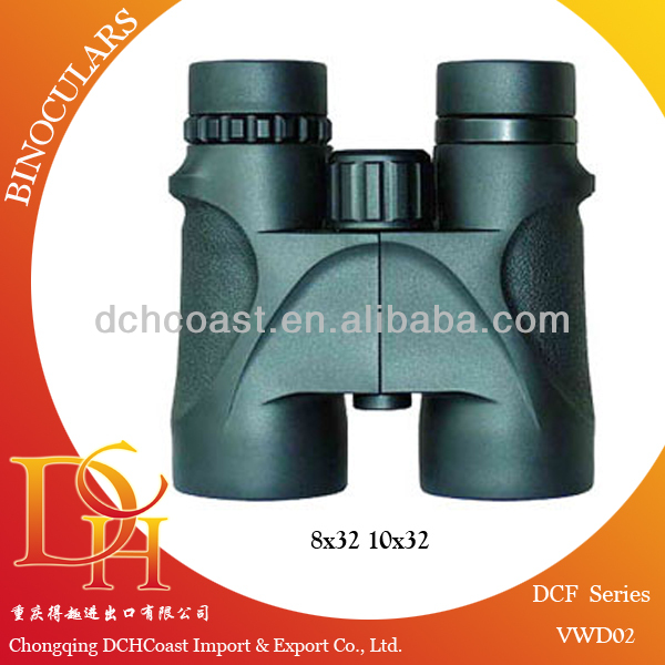 Cuff foldable binoculars and telescopes prices for sale