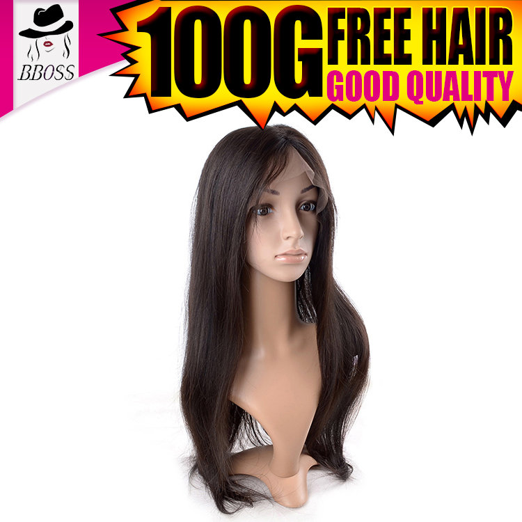 Hot selling wholesale synthetic hair lace front wig,cheap human hair topper braided wigs for black women