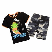 baby boy dinosaur clothing sets latest design