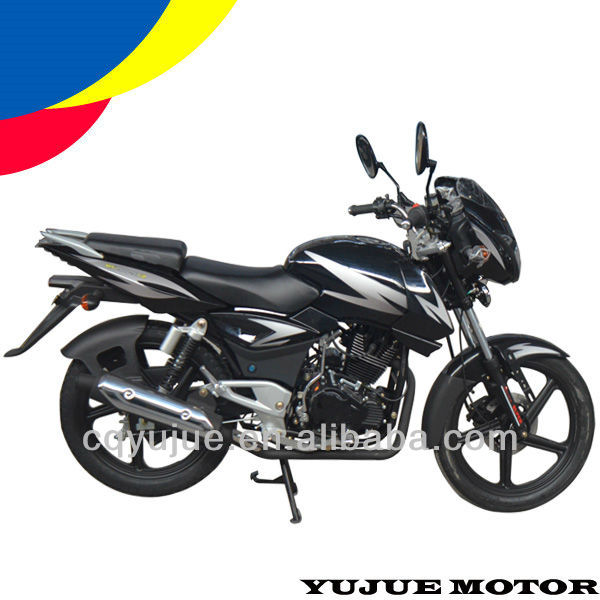 2013 New century 150cc/200cc street motorbike with digital speedometer