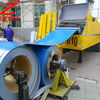 Arch Roof Sheet Roll Forming Machine