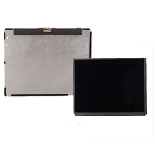 wholesale price for ipad air 2 lcd display and digitizer touch screen assembly