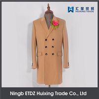 Wholesale Latest Design Suit Design 2013 Men Summer Coat