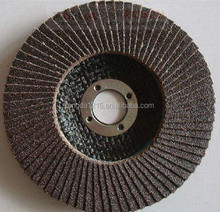 Shandong stainless steel buffing wheel metal buffing wheel