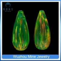 china factory price opal gems opal ethiopian opal rough wholesale