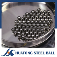 high carbon steel ball three wheel motorcycle