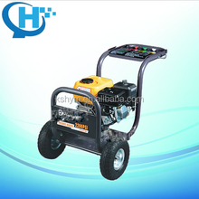 multi power pressure washer