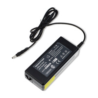 90W 19V 4.74A AC Adapter Battery Charger Power for Toshiba L500 L650 A300 Laptop