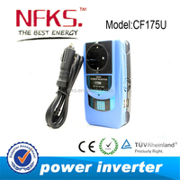China low price products marine battery charger best products to import to usa