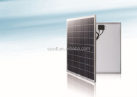 260w 72cells wholesale monocrystalline solar panel pv module