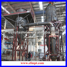 Metal Powder Making Machine for Lead