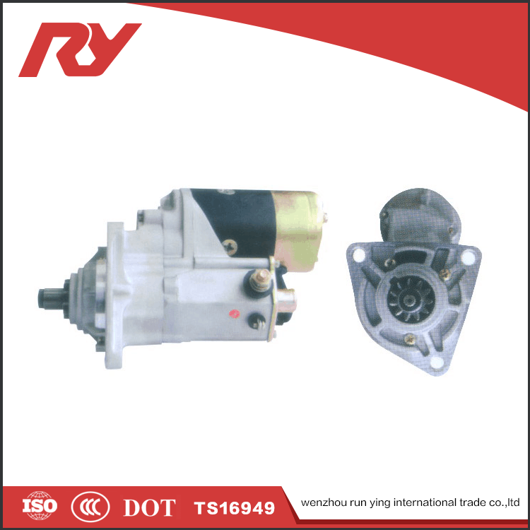 RUNYING Goods On Sale 0-28000-6200 Auto Starting Bosch Starter Motor Prices