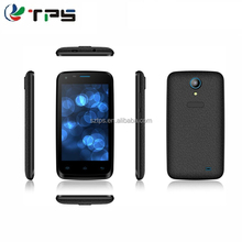 Lowest price OEM no brand smart phone china mobile phone for Europ market