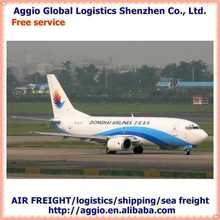 aggio cheapest best logistics service tnt global express tracking