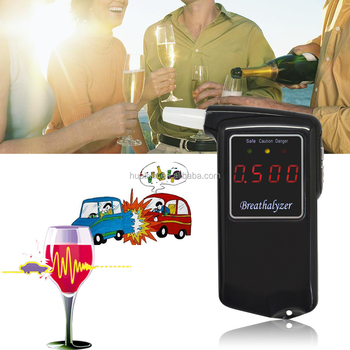 top selling alcohol wholesale distributor alcohol tester ipega alcohol tester innovative car accessories made in china gadget