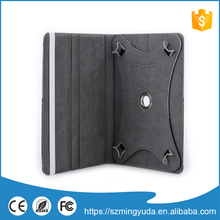 Best price 10.1 tablet case with CE certificate