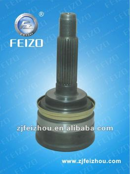SUZUKI Outer CV Joint/cv joints/cv.joint/c.v.joint/SK-5024/857007/N-5038-2H/N-5039-2H/4410163B20/4410160B12/851024/4410163B10