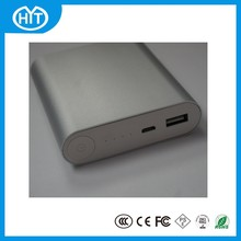 Original mi Laptop Power Bank 20000mAh Real High Capacity Portable Battery Charger for Projector Notebook Tablet iPad SmartPhone