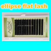 72 premium silk lashes eyelash extensions 0.07 lash extension tweezers