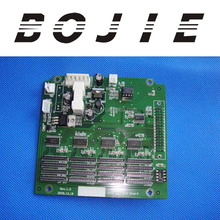Offset printing machine parts for infinity 3VB/3316B printhead board