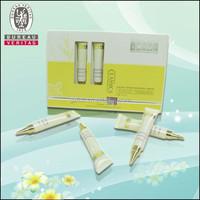 100% natural hair growth oil,ginger keratin hair oil
