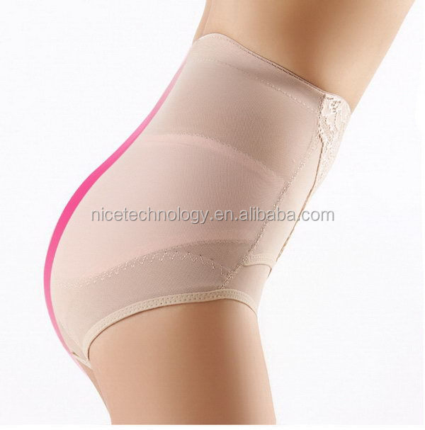 High class slim panties wholesale fancy ladies sexy transparent panties in bulk