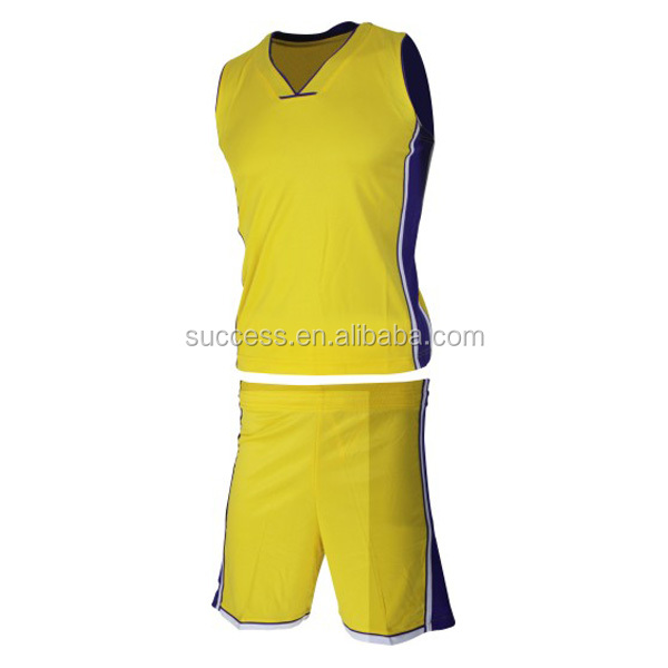 customized basketball uniform sets,sports jersey