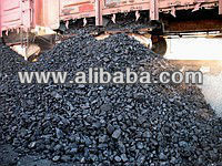 Coking Coal GJ (0-100), concentrate