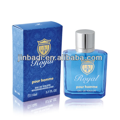 good quality and wholesale royal perfumes and fragrances for men