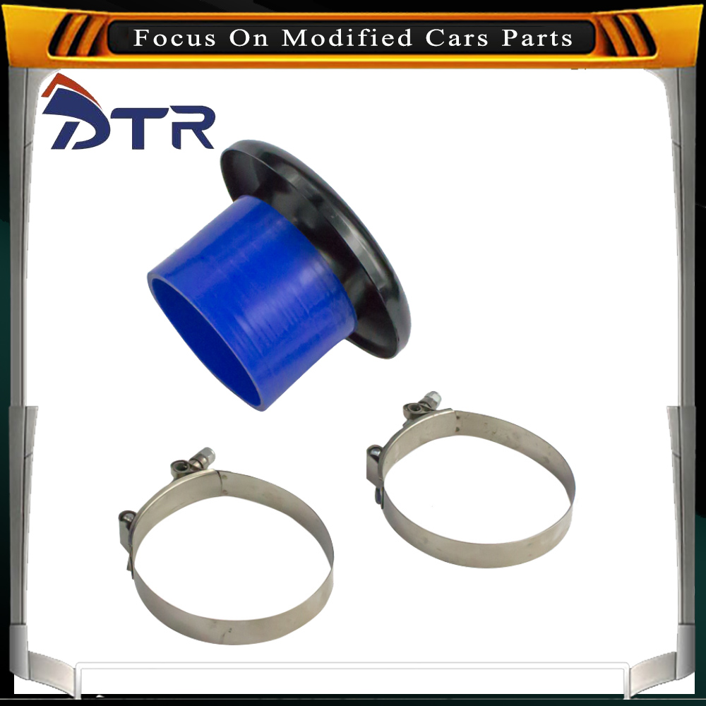 car Component Sire Component Metal reusable air horn