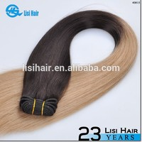 Stock Selling Natural Color Brazilian Virgin Hair 100 Human Hair Bangs