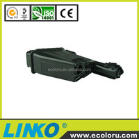 Compatible TK1123 for KYOCERA TK 1123 toner cartridge