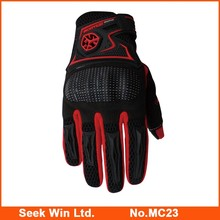Motocross Road Gloves Motos Protective Motorcycle Biker Gloves Race Dirt Motocross Gloves