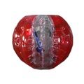 171160203 Factory direct good quality pvc bumper ball inflatable game ball